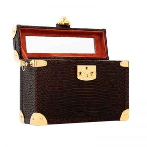 timeless bigdreaming of adigiobox bag chocolate dark brown interior web