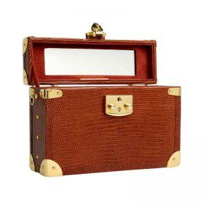 timeless bigdreaming of adigiobox bag light habano brown interior web